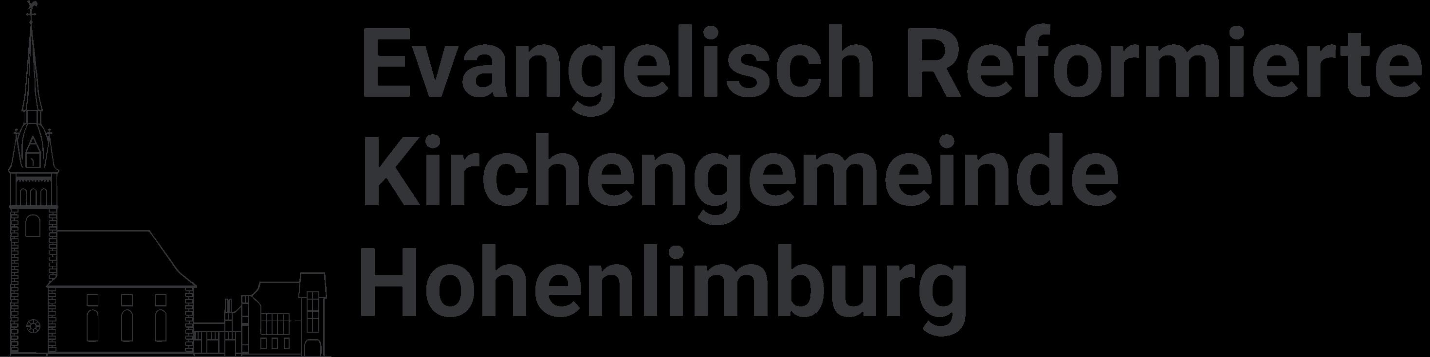 Ev. Ref. Kirchengemeinde Hohenlimburg